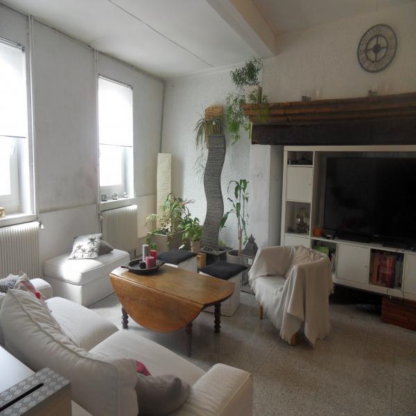 Offres de location Maison de village Roquettes 31120