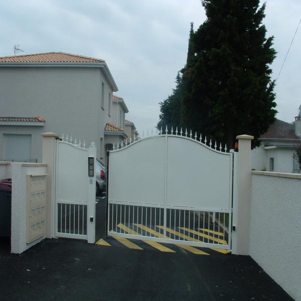 Offres de vente Appartement Labarthe-sur-Lèze 31860