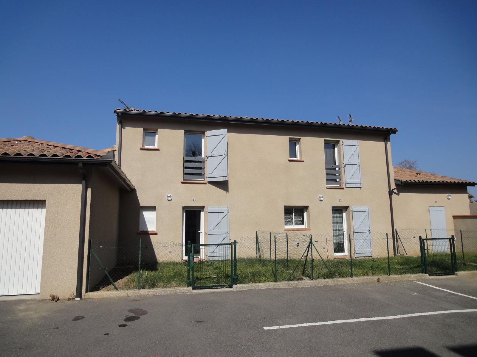 Location pole institut immo - Appartement jardin des plantes toulouse ...